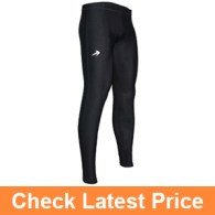 e1ef58c8fb Best Compression Pants in 2019 & Beyond – Your Ultimate Guide