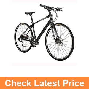 Diamondback Bicycle 2016 Egewood Bike