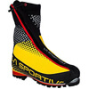 La Sportiva Batura 2.0 GTX Boot - Men's