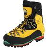 La Sportiva Men's Nepal EVO GTX Boot