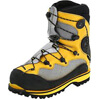 La Sportiva Spantik Men's Mountain Climbing Mountaineering Boot