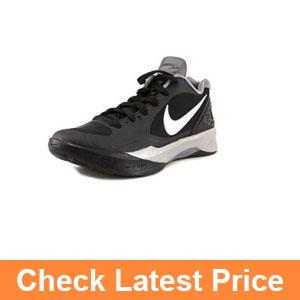 Nike Women's Volley Zoom Hyperspike Shoes