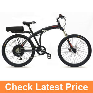 5 best electric bikes in 2018 which one should you choose rh chooserly com