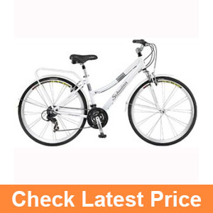 9be158b3a9f Best Hybrid Bikes For Men & Women – 2019 Top Picks By Expert Riders!