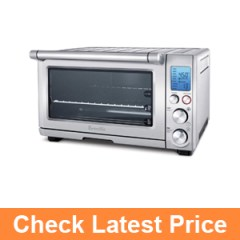 Best Convection Oven In 2019 Reviews Amp Buying Guide