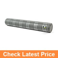 TriggerPoint CORE Multi-Density Solid Foam Roller