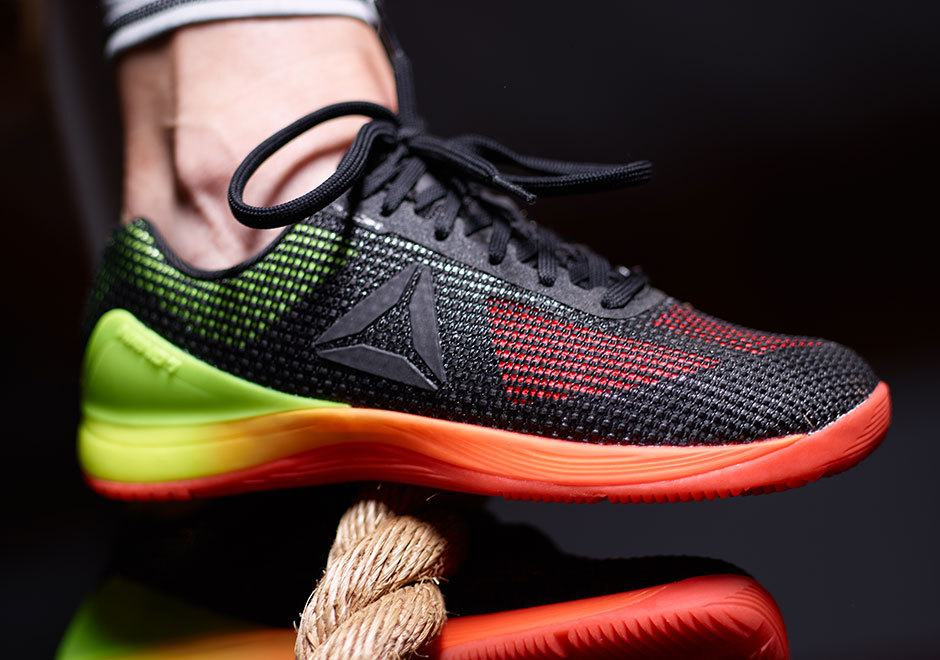 crossfit shoes 2
