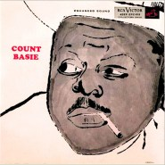 Warhol Does Basie