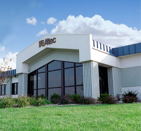 Altec Expands In St  Joseph, Adds 105 Jobs - St  Joseph, MO