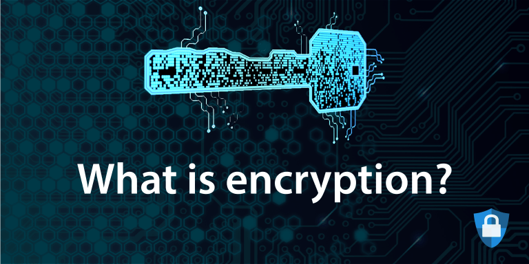 what-is-encryption-search-encrypt