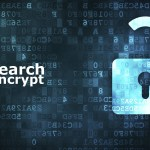 how to install search encrypt