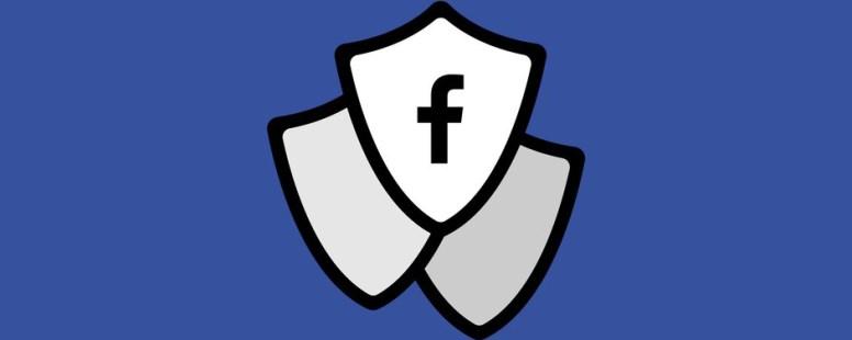 Facebook želi da postane VPN lider