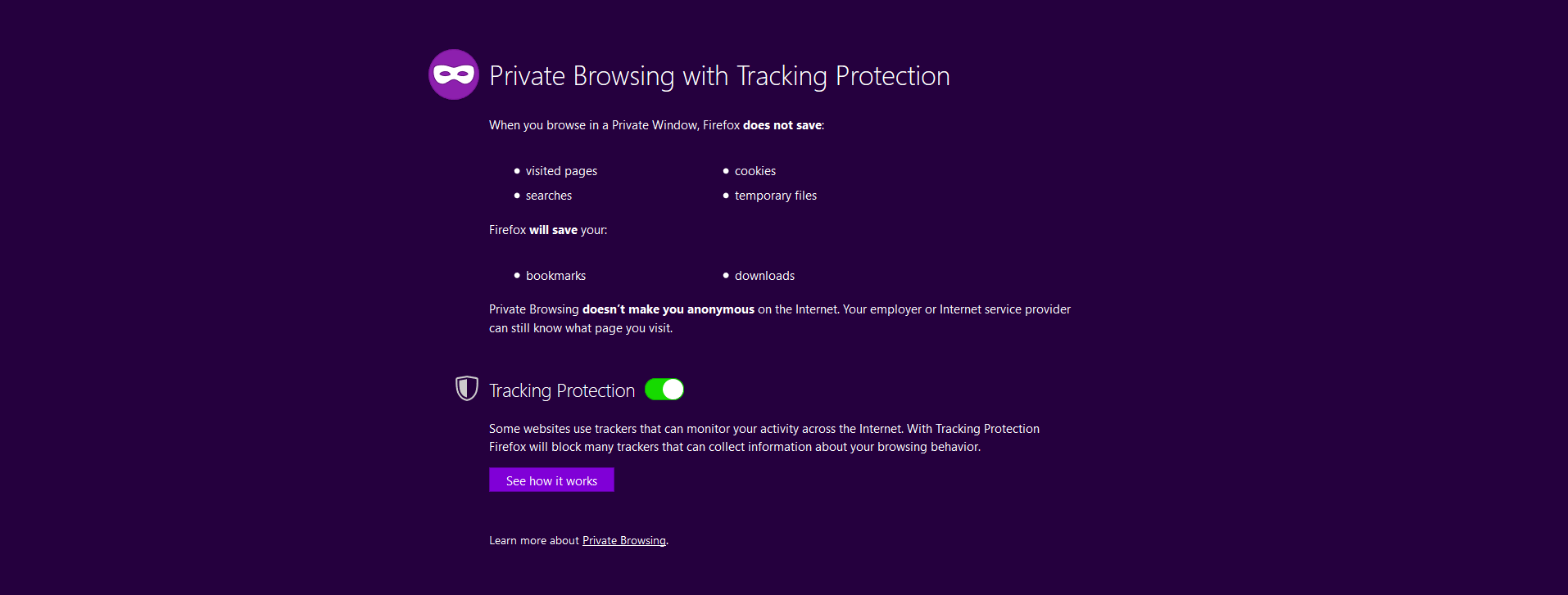 firefox-private-browsing-mode