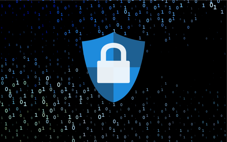 Search Privacy with Search Encrypt