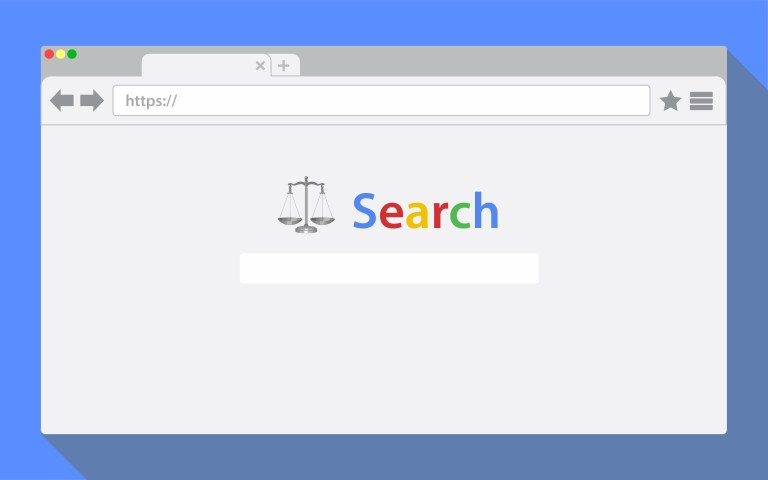 neutral-search-engine