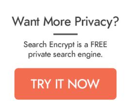 search-encrypt-block