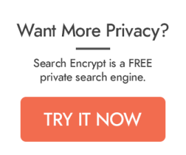 search-encrypt-block