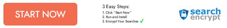 search-encrypt-landing-page