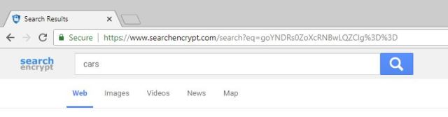 address-bar-and-search-term