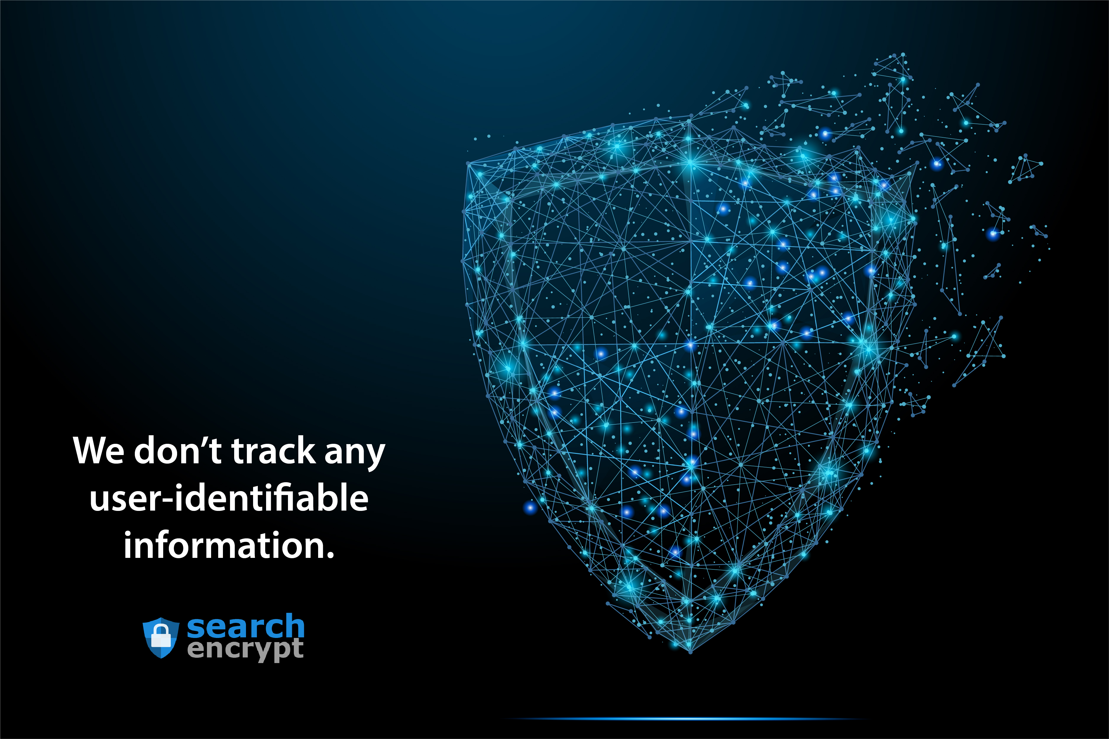 What is Search Encrypt? Why Should You Use A Private Search Engine? - Search Encrypt Blog