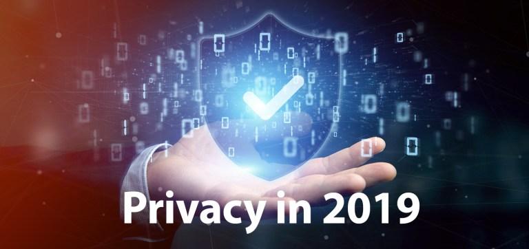 privacy-2019