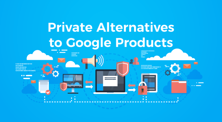 private-alternatives-to-google