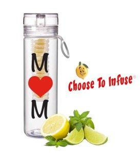 Mother's Day Infuser