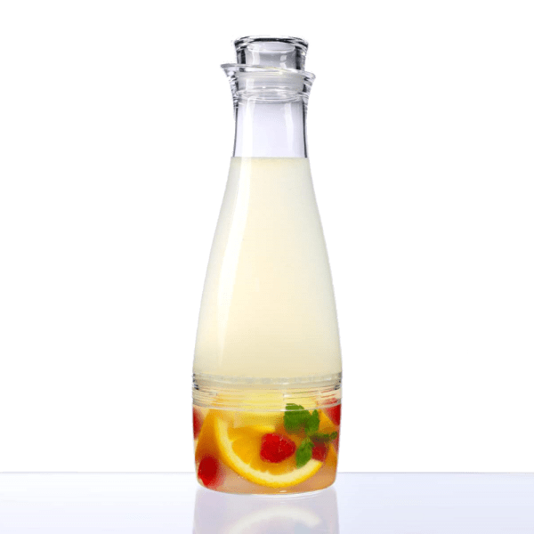 Prodyne FRUIT INFUSION™ Flavor Carafe
