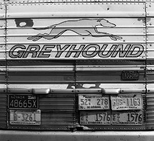 Jak uzyskać 10% zniżki na przejazd Greyhoundem?