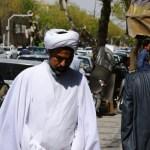 Iran: Kod Mahometa, czyli wszyscy jesteśmy muzułmanami