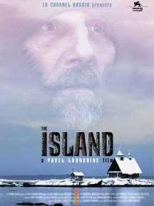 island russian movies