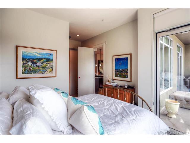 Fuzion Master Bedroom