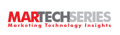 MarTechSeries Logo
