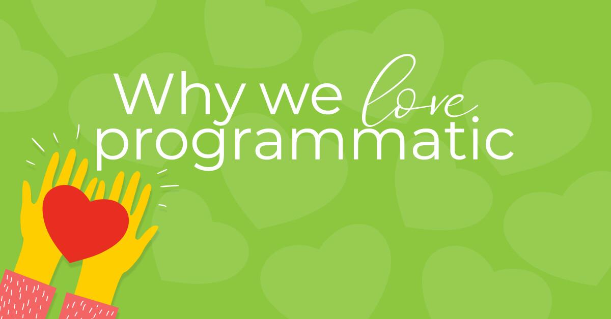 Programmatic Advertising Strategies & Audience Targeting