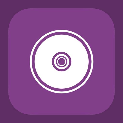Cách giải nén tệp ISO