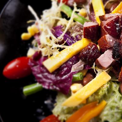 bosses-duck-salad