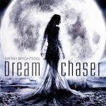 Sarah Brightman – Dreamchaser [Japanese Edition] (2013)