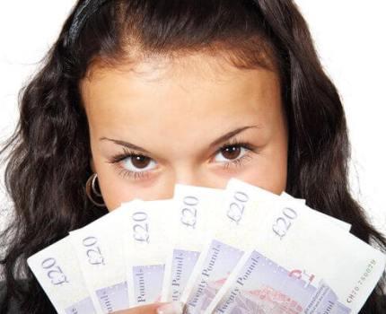 【現金殖利率】4 大撇步教你用現金殖利率選到好股,年年賺股利!