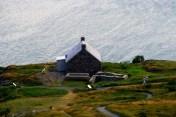 signal-hill-st-johns