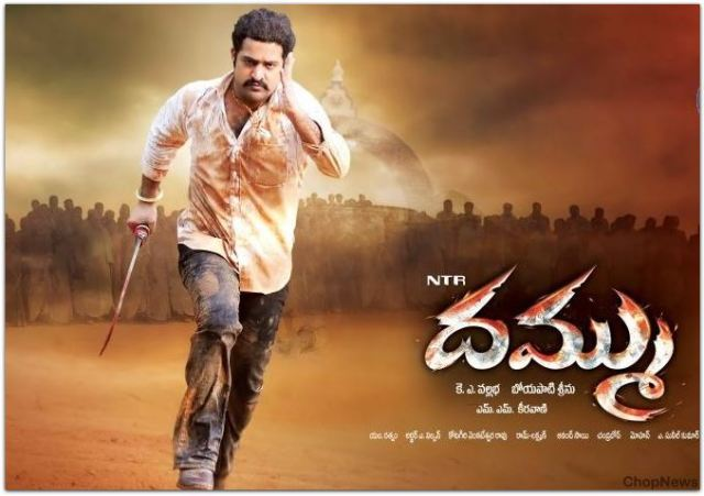 Action Movies of Tollywood