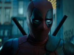 Dead Pool 2 Movie Cast, Crew and Story