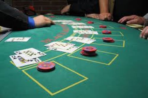 Gambling and Signs of Zodiac