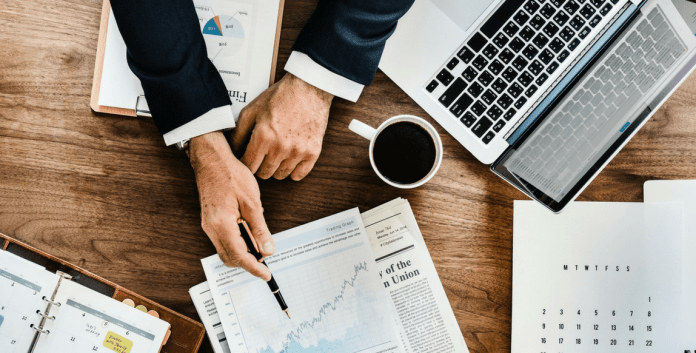 Reasons to have Business Analyst in the Company
