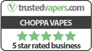 Zing A Ling by Choppa Vapes - Choppa Vapes