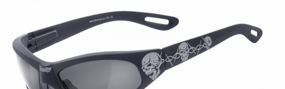 Helly-Bikereyes-Biker-Sonnenbrille-black-angel-tribal-593-a-t.png
