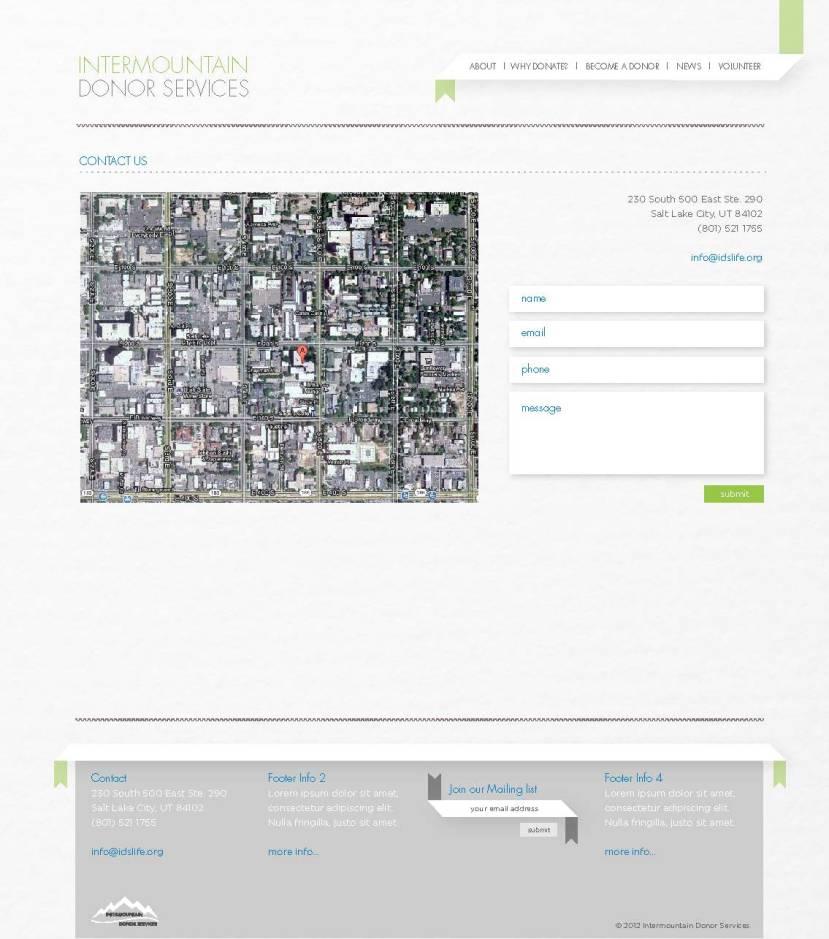 Website-Design-Final_Page_5.jpg?fit=1135%2C1285