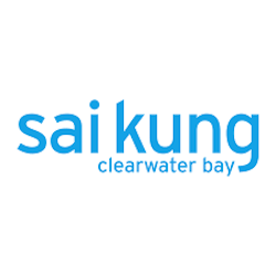 Sai Kung and Clearwater Bay Magazine