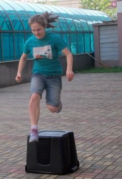 sofia-jump