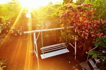 Sunrise Hill Calamba