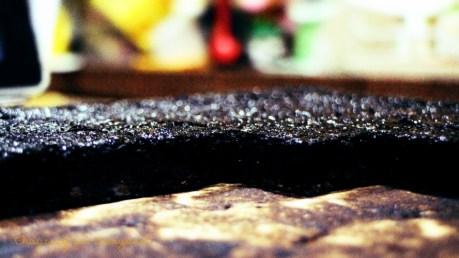 00_black-brownies